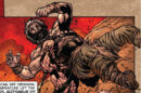 Alcyoneus (Earth-616) from Incredible Hercules Vol 1 130 0001.jpg