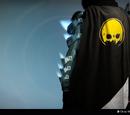 Cloak of Hidden Agendas (Legendary)