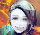 Souta Furuta