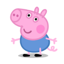 George-pig-related.png
