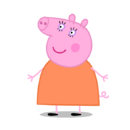 Mummy-pig-related.png