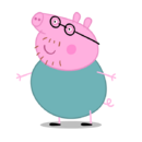 Daddy-pig-related.png