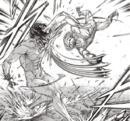 Eren and Galliard fight.png