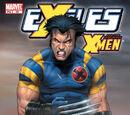 Exiles Vol 1 28