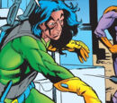 Alfonso Lopez (Earth-616)