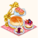 3 Kinds of Cheesecake (TMR).png