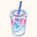 5th Tour Drink - 3 Majesty (TMR).png