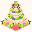 5-Year Anniversary Party Cake (TMR).png