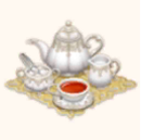 Royal Tea Set (TMR).png