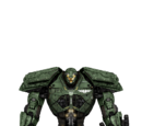 Moguera Prime