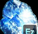 Earth-3812