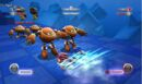 Sonic-Colours-Wii-ONM-screen-2.jpg