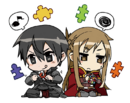 Chibi Special 5.png