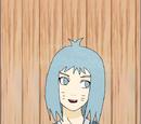 Mizuhana