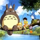 Totoro-background.jpg