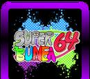 Super Bunea 64