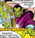 Hagar (Skrull) (Earth-616) from Fantastic Four Vol 1 206 0001.jpg