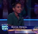 Shiva Oswal