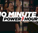 10 Minute Power Hour