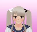 Aino Tenshi
