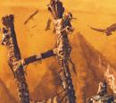 Zbrojownie Królów Grobowców