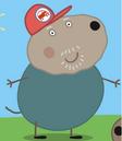 Grandad Dog (character).png