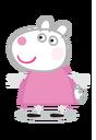 Suzy Sheep (character).png