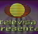 Televisa/Other