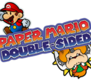 Paper Mario: Double-Sided