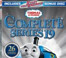 The Complete Series 19