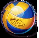 Asset Volleyballs.png