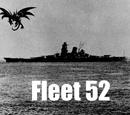 Fleet 52