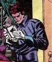 Billy Sterling (Earth-616) from Ghost Rider Vol 2 39 0001.jpg