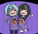 Yukitoke