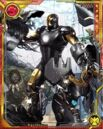 Anthony Stark (Earth-616) from Marvel War of Heroes 043.jpg