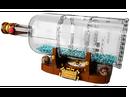21313 Bateau dans une bouteille 4.png