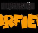 Garfield (Illumination film)