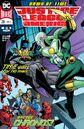 Justice League of America Vol 5 28.jpg