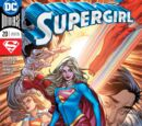 Supergirl Vol 7 20