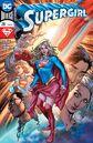 Supergirl Vol 7 20.jpg