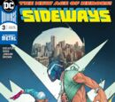 Sideways Vol 1 3