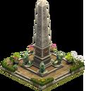 Obelisk Garden.png