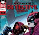 Detective Comics Vol.1 978