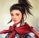 Bao Sanniang (1MROTK).png