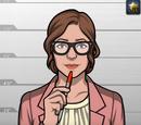 Dr Jennifer Russo