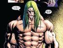 Leonard Samson (Earth-616) from Incredible Hulk Vol 1 600 001.jpg