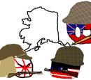 Aleutian Islands Campaign