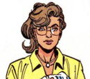 Lynn Grayfield (Earth-616)
