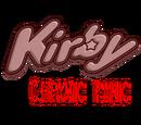 Kirby: Ceramic Panic