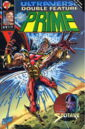 Ultraverse Double Feature Prime and Solitaire Vol 1 1.jpg